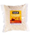 Riz blanc Makalioka TAXI-BE 1 kg