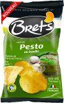 Bret's Chips Aro Pesto 125g