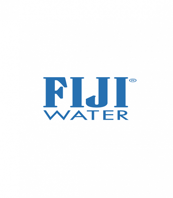 Fournisseur Fiji