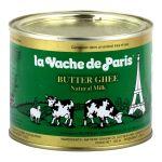 PURE Butter Ghee 24 x 400g