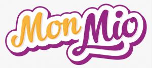 Fournisseur MONMIO