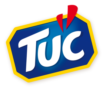Fournisseur TUC