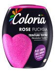 Coloria Text Rose Fushia 350g