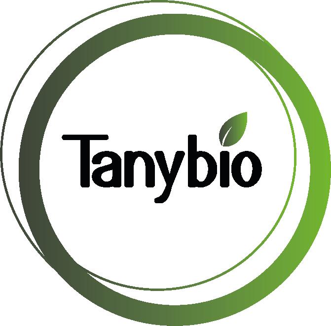 Fournisseur TANYBIO