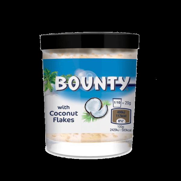 Pate A Tartiner Bounty 200g