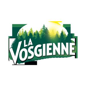 Fournisseur LA VOSGIENNE