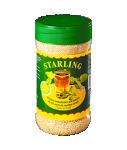 Thé vert à la menthe nanah Les instantanés STARLING