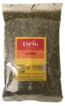 ZAATAR (50g) ESPIG