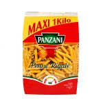 Penne Rigate Panzani 1kg