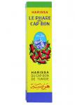 HARISSA Tube PHARE CAP BON 12 x 70g
