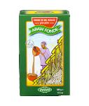 Araw fondé WiiW grain gros 500 g