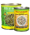 Voanjobory CODAL(12 x 430 g)