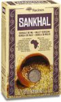 Sankhal RACINES 450 g