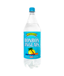Limonade BONBON ANGLAIS