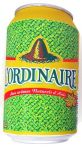 SODA L'ORDINAIRE 24 X 33 CL