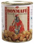 Pâte d'arachide BONMAFE(6 x 850 g)