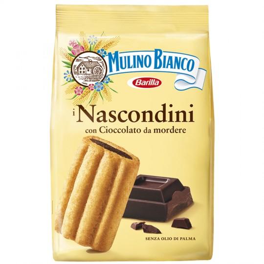 Mb Nascondini 330g