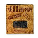 Thé vert chine Chaara chunmee 250g 411