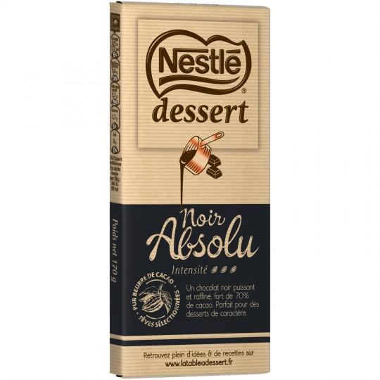 Nestle Dessert Nr Abs.170g