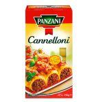 Cannelloni Rond Panzani 250g
