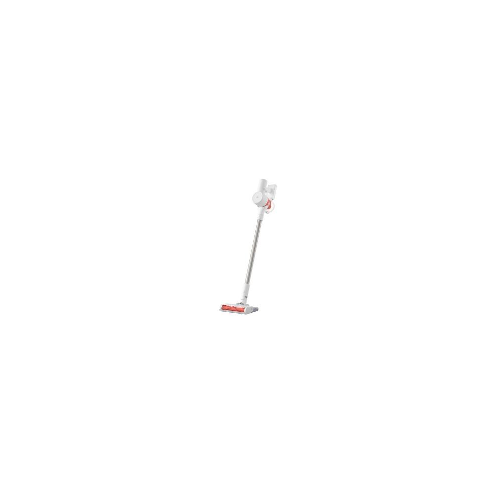 Xiaomi Aspi Balai Blanc