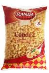 COUDE 2 RANDA N°40 24 X 500 G
