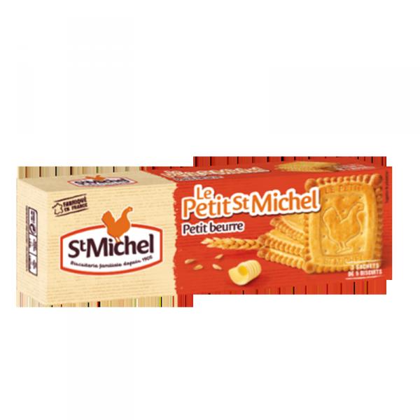 Le Petit St Michel 180g