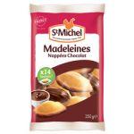 Madeleine Choco 350g St Michel