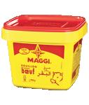 Bouillon de boeuf MAGGI ETOILE (6 x 900 g)