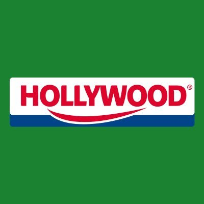 Fournisseur HOLLYWOOD