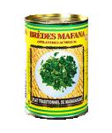 Brèdes Mafana CODAL(12 x 800 g)
