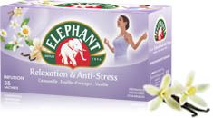 Eleph.inf.relax/a.stress 25s 3