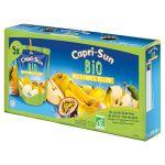 Capri Sun Bio Multifr 5x20cl