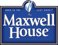 Fournisseur MAXWELL HOUSE