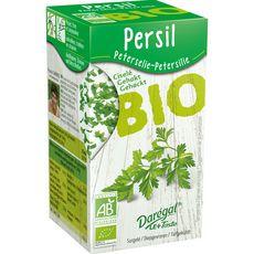 Persil Bio Eco Box 50g
