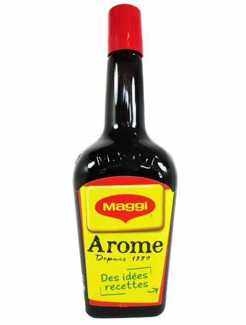 Arome Maggi Flacon 1kg