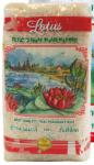 Riz thai Parfumé Lotus 10 x 1kg