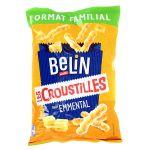 Belin Croust.emment 138g