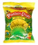 CHIPS SALEES TROPICAL GOURMET 20 X 85 G