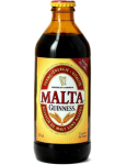 Malta GUINNESS(24 x 30 cl)