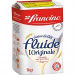 Am Farine Flde Francine T45.kg