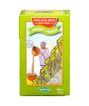 Araw Laak  WiiW grain moyen 500 g