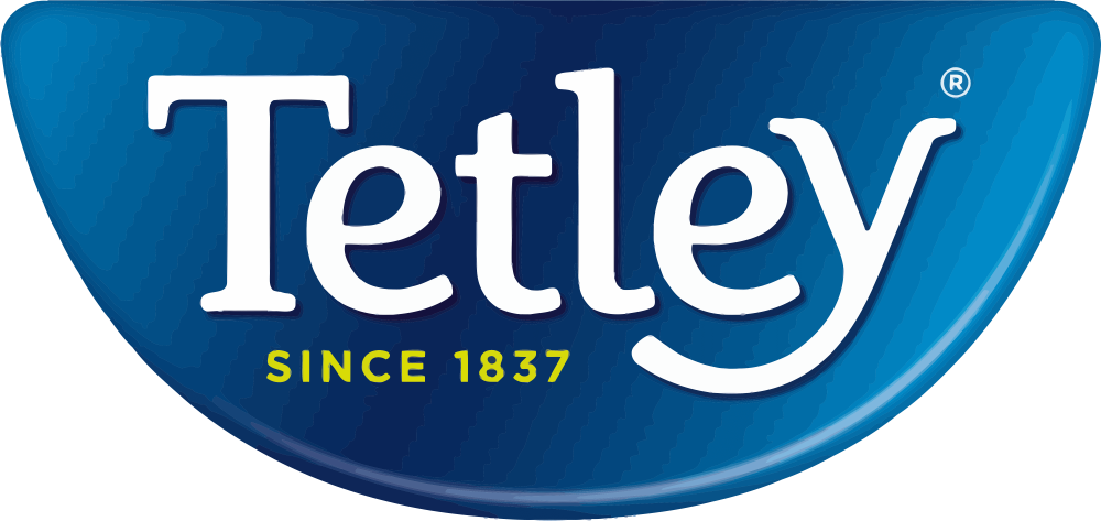 Fournisseur TETLEY