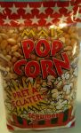 Maïs Pop Corn 5kg Legumor