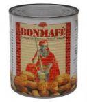 PATE D ARACHIDE BONMAFE BOITE 4 - 4 X 6