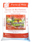 Brisure de riz parfumé 20kg CAMB KC 1x