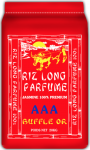 RIZ LONG PARFUME BUFFLE OR 20 KGS