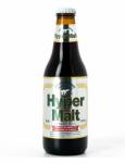 HYPERMALT bouteille