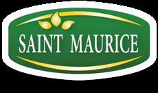Fournisseur Saint Maurice