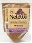 Netetou / soumbala en poudre